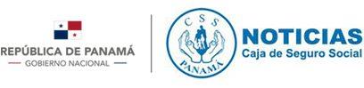 CSS Noticias