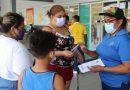 En Panamá Oeste activan recomendaciones para evitar casos de COVID-19