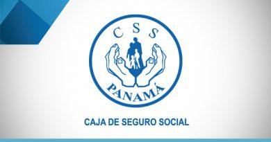 Comunicado: Policlínica «Dr. Ernesto Pérez Balladares, Padre» habilita centro de vacunación en la Feria de las Flores y del Café